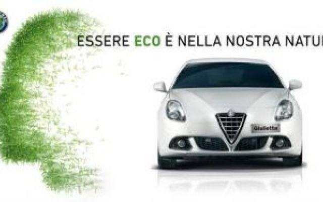 giulietta gpl in promozione a bologna - ghedini #giuliettagpl