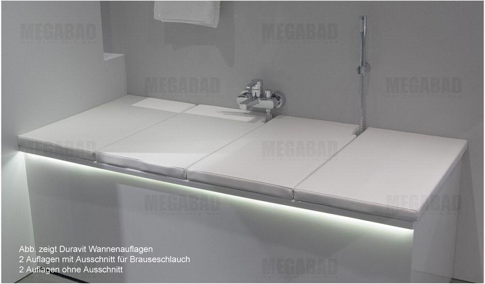 Duravit Badezimmer ~ Https: megabad static.s3.amazonaws.com img 00 39 95 hersteller