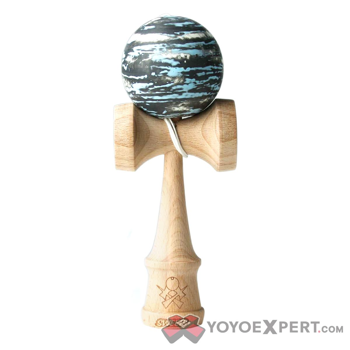 Sweets Kendama Matte Marble Its On Yoyoexpert Com The