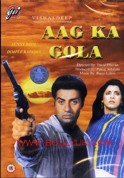 Ramji Londonwaley Hindi Dubbed Hd Mp4 Movies Download