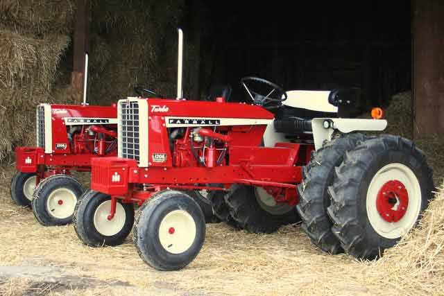 1000 images about Garden Tractors on Pinterest Gardens Ford