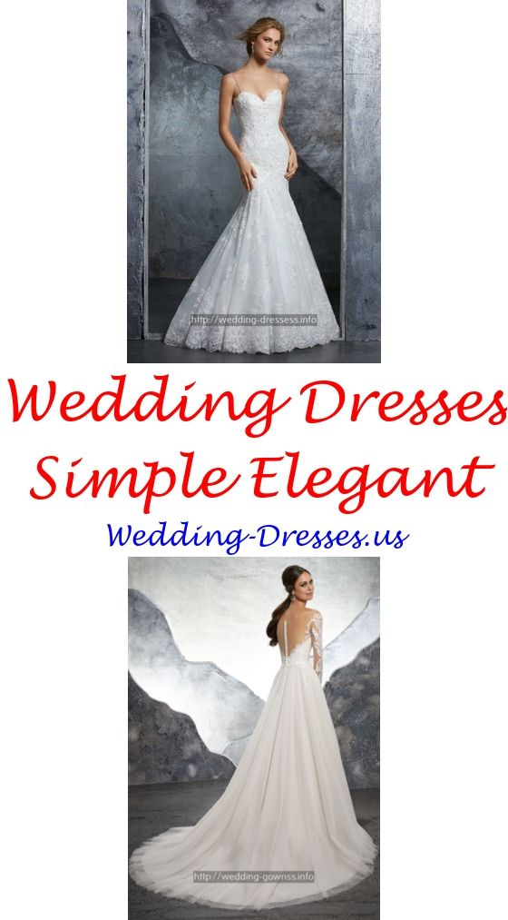 marriage gown online wedding gown rental - wedding cakes.bridal ...