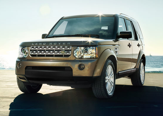 Approved Certified Pre Owned Program At Land Rover San Diego Holman Automotive Land Rover Land Rover Models Used Land Rover