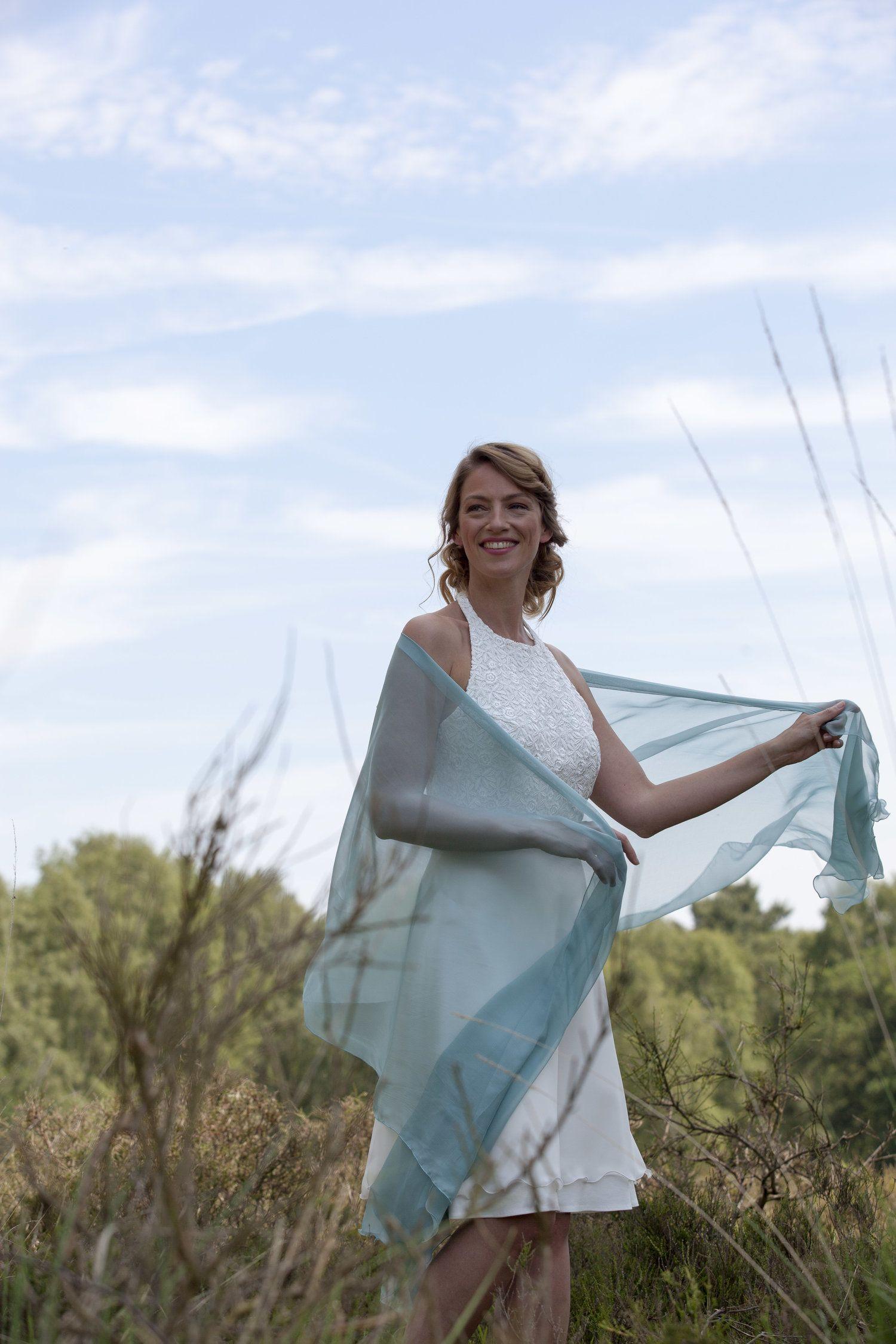Atemberaubend Brautkleider Norwich Zeitgenössisch - Brautkleider ...