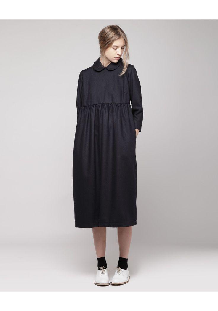 254f28aa226a petite robe noire