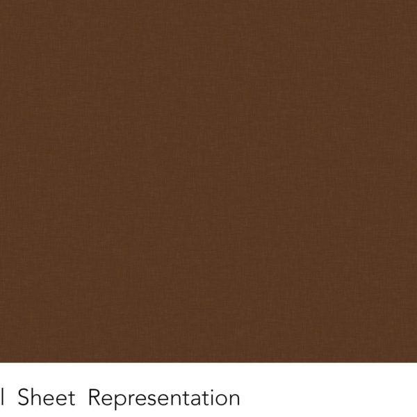 Y0383 Burnished Bronze Bronze High Pressure Laminate