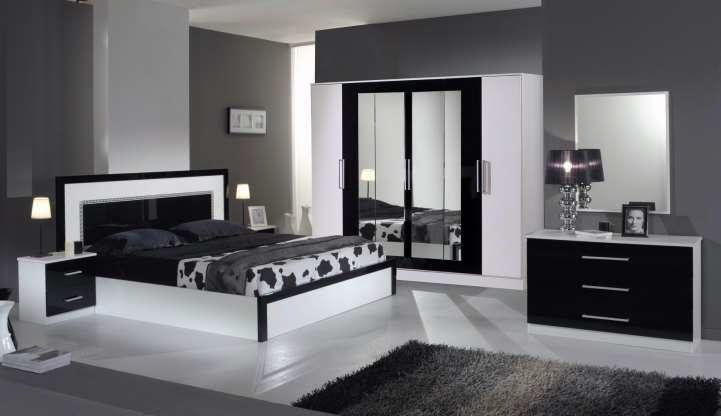 chambre a coucher ikea maroc prix