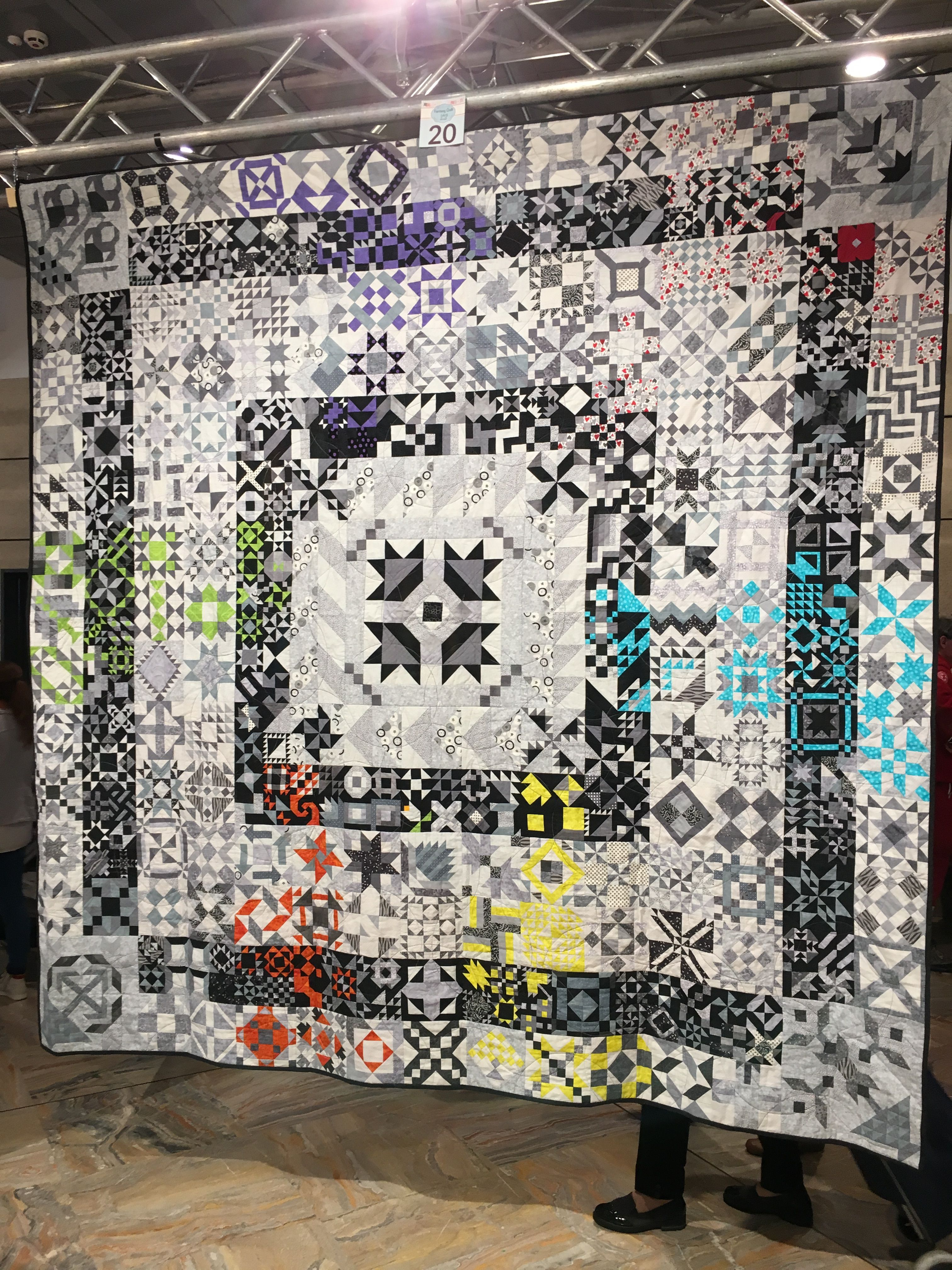 Pin by Ruth McFarland on 365 quilt   Pinterest   365 challenge ... : 365 quilting designs - Adamdwight.com