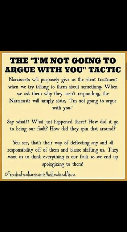 Laughing At Narcs - We laugh NOT to tease...but to heal and to let go!