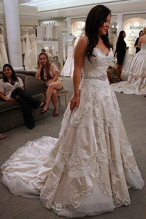 Official Site Wedding Dresses Dream Wedding Dresses Wedding