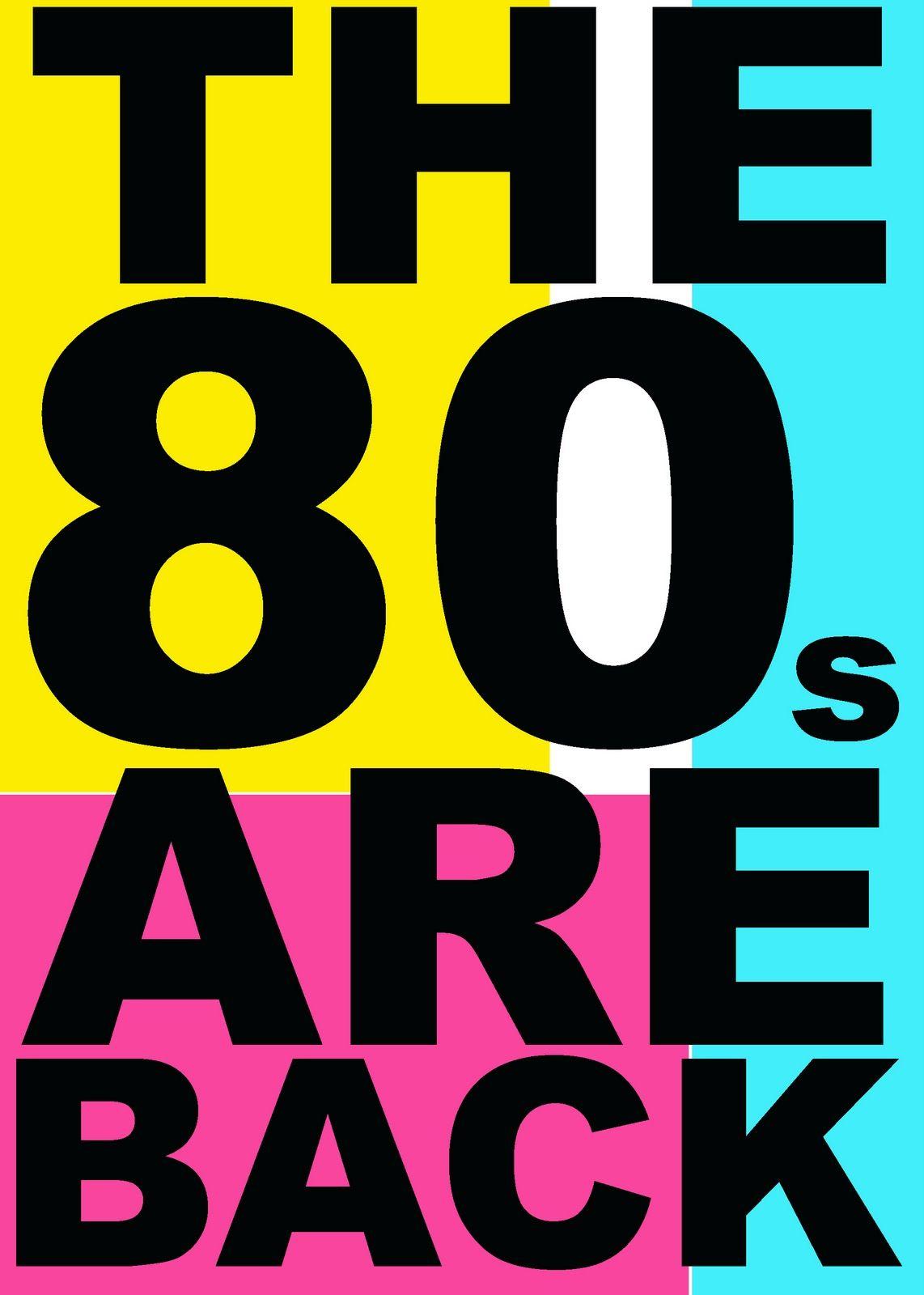 Totally! 80s songs list, 80s pop, 80s theme