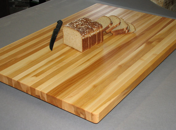 Like This Butcher Block Counter Butcher Block Inexpensive