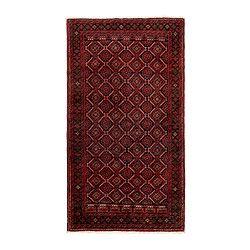 persisk belutch tapis poils ras motifs divers fait main motifs divers projet maison pinterest. Black Bedroom Furniture Sets. Home Design Ideas