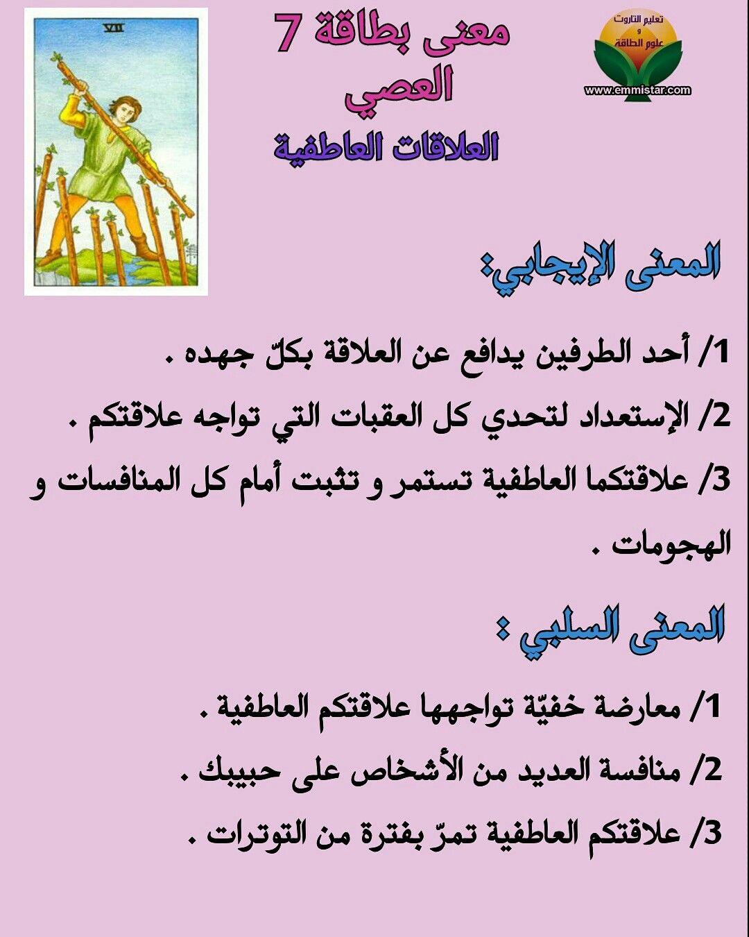 Pin By Amina Aliko On تعليم التاروت Tarot Tarot Card Meanings Tarot Reading