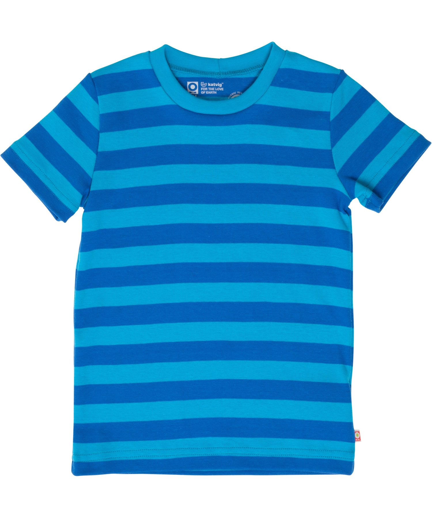 Best 25 striped t shirts ideas on pinterest striped for Best striped t shirt