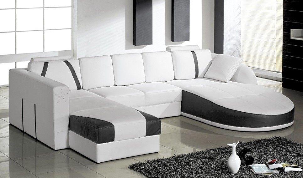 ultra modern sofa check more at http casahoma com ultra modern rh pinterest com ultra modern sofa design ultra modern sofas uk