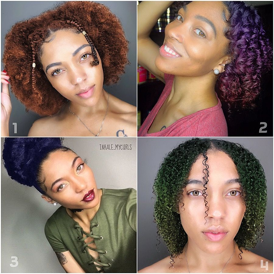 Hair Wax Paint Hair Painting Natural Hair Styles Dying Hair