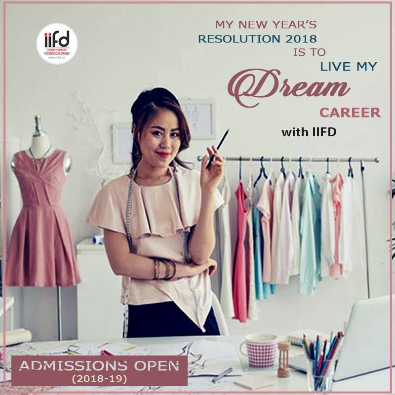 Start By Doing What Is Necessary Then What Is Possible And Suddenly You Are Career In Fashion Designing Fashion Designing Institute Fashion Designing Course