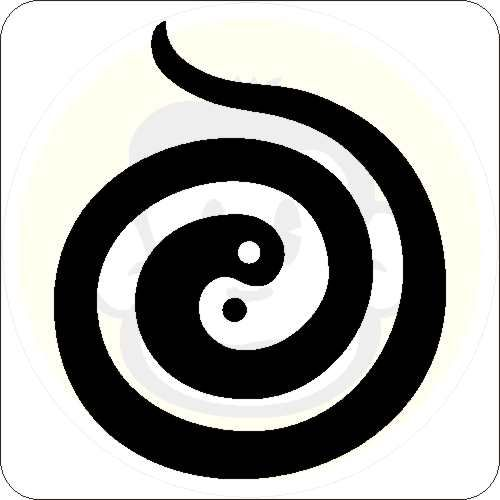 Feng Shui Spirale yin yang feng shui learn the basics of feng shui