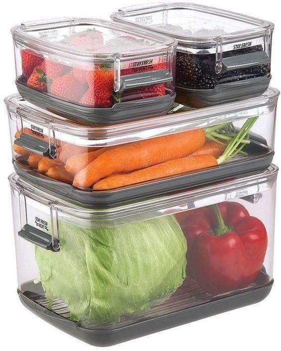 20 best ways to kitchen cabinet organization 13 smart on smart man cave basement ideas id=76269