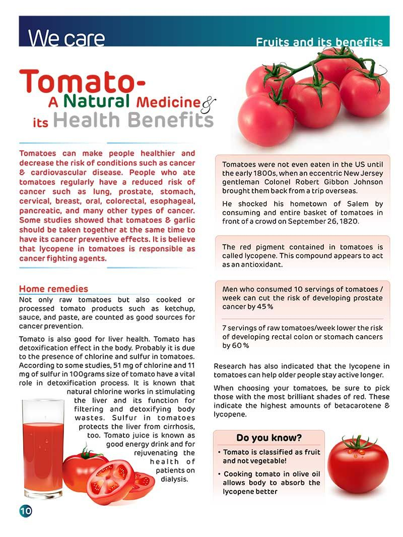 Health Benefits of Tomatoes (With images)   Health benefits of tomatoes. No cook meals. Food
