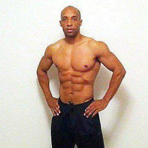 Milwaukee, WI Personal Training Lessons | W.A.R.Fitness