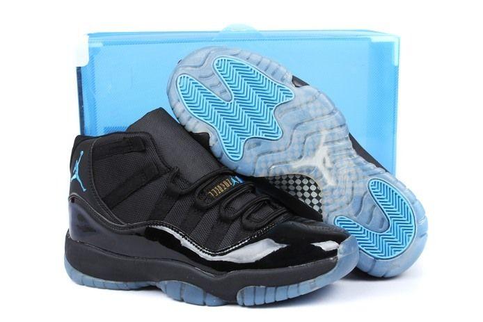 1000+ images about Jordans on Pinterest | Air jordans, Nike air jordans and Jordans for sale