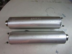 1999 2007 suzuki hayabusa busa stock exhaust pipe mufflers cans - Categoria: Avisos Clasificados Gratis  Item Condition: Used 1999 2007 Suzuki Hayabusa Busa Stock Exhaust Pipe Mufflers CansPrice: US 74.99See Details