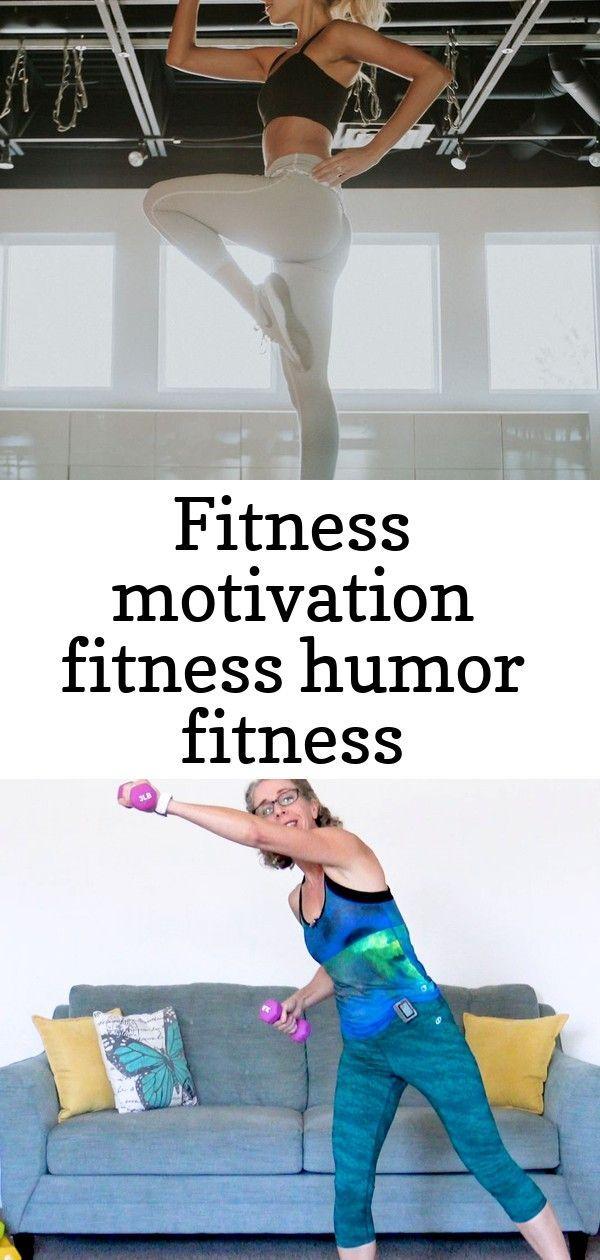 Fitness motivation fitness humor fitness inspiration fitness training health and fitness fitness 17...