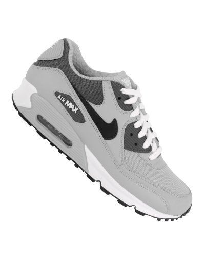 reputable site cb2db 5647e Nike Air Max 90 Mens Running Shoes 325018 055 on Sale