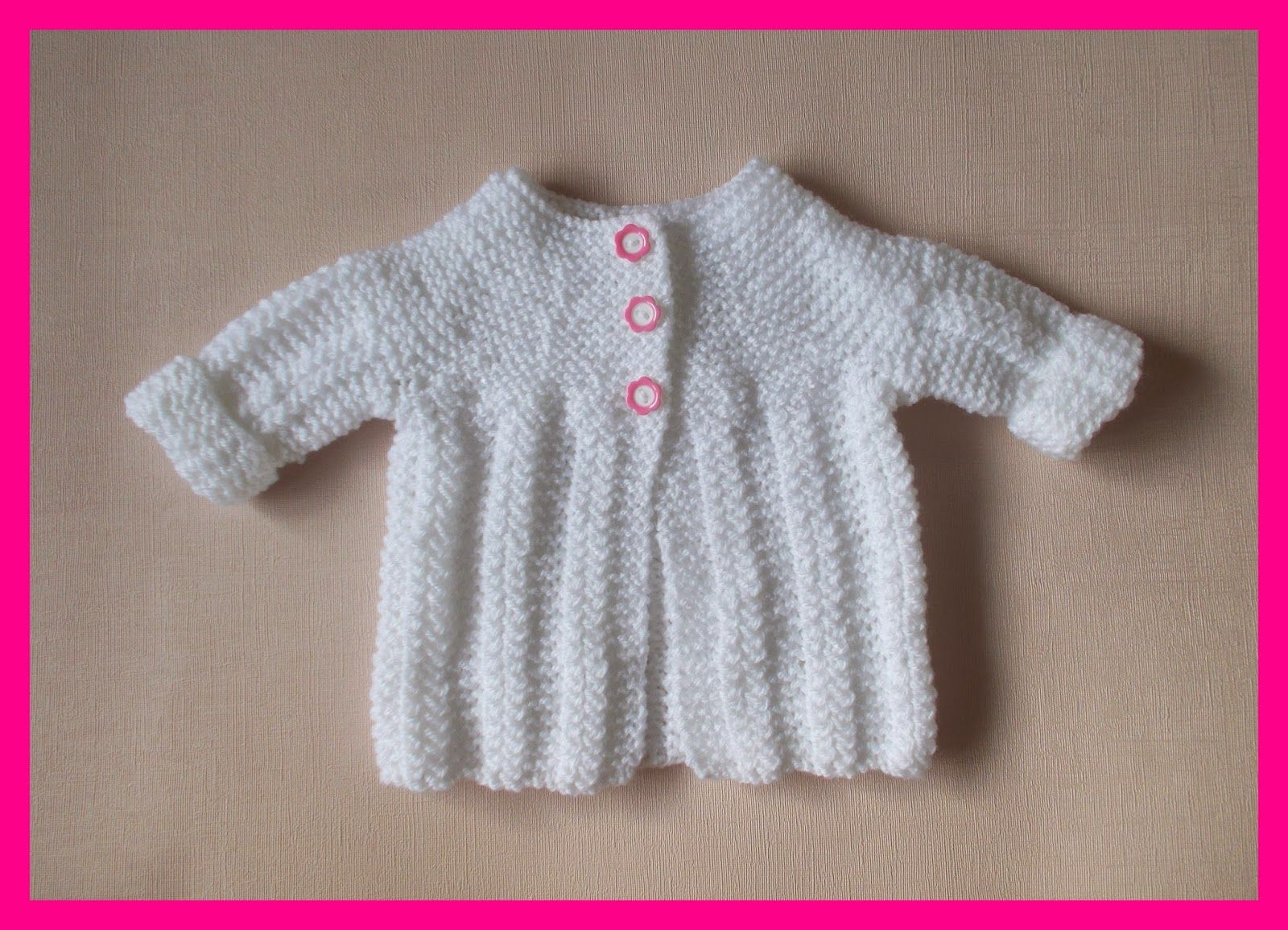 cb1fd2383 marianna s lazy daisy days  Search results for Baby jacket ...