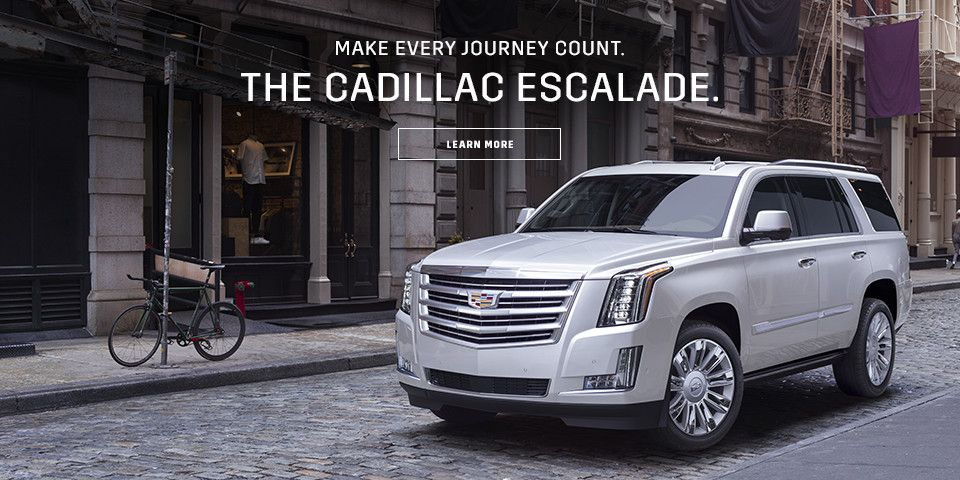 Having Any Technical Issue Cadillac Motors Contact Us Cadillac