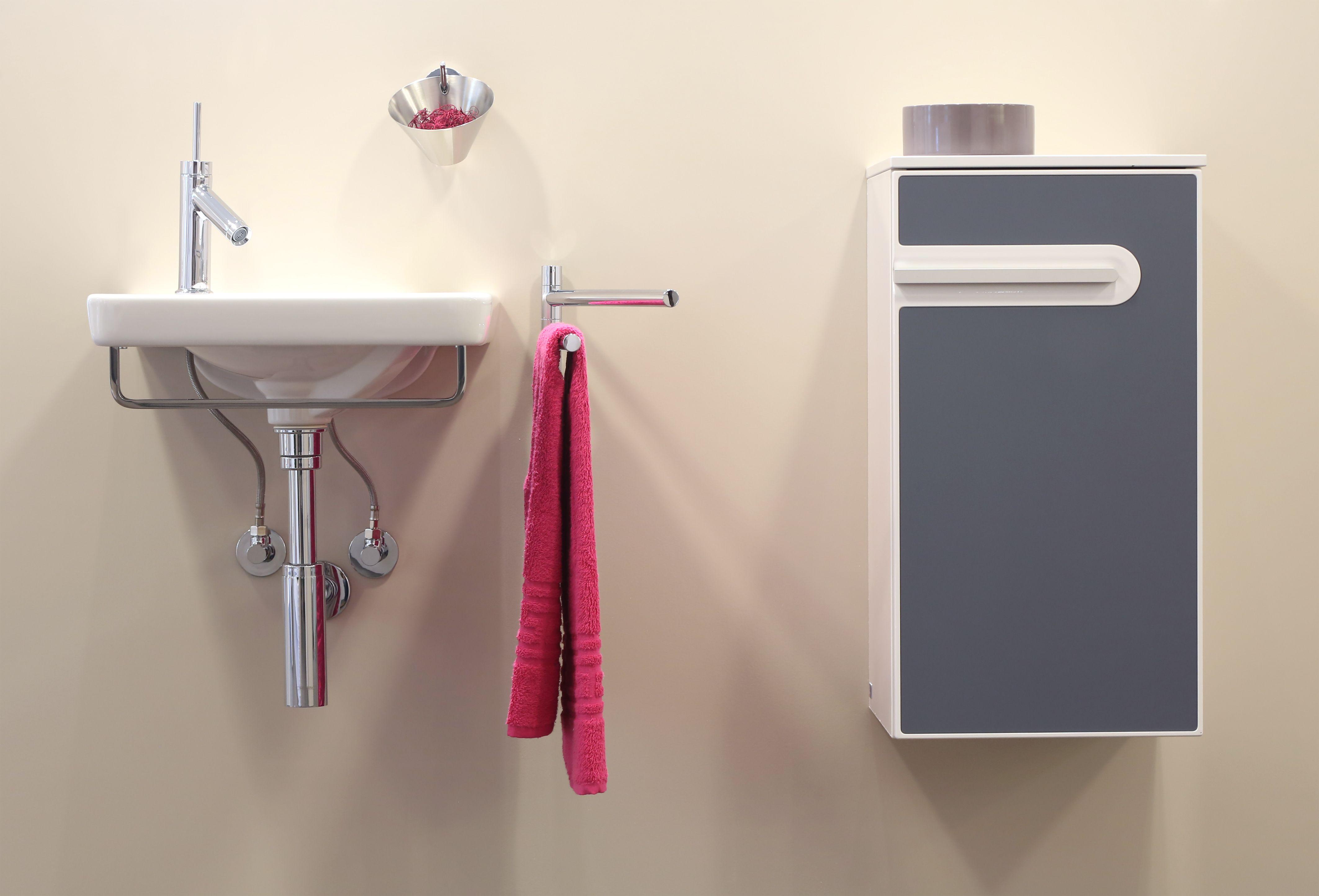 Badezimmer-dekor-sets badcomfort ausstellung bei wesemeyer in pinneberg  pinneberg