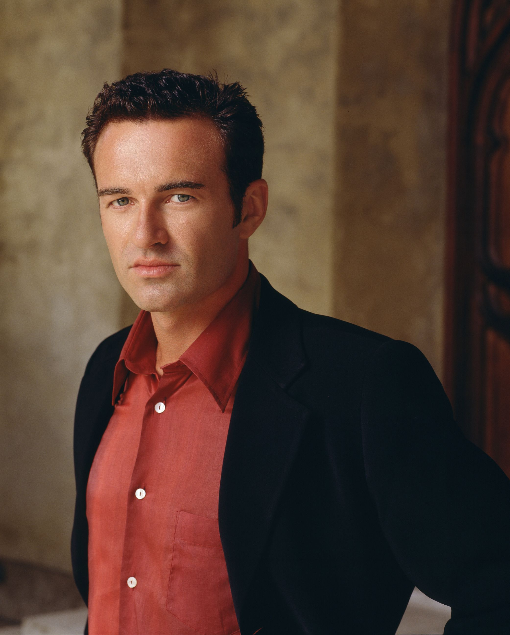 julian mcmahon brotherjulian mcmahon 2017, julian mcmahon dirk, julian mcmahon dirk gently, julian mcmahon gif, julian mcmahon daughter, julian mcmahon kinopoisk, julian mcmahon height, julian mcmahon imdb, julian mcmahon photoshoot, julian mcmahon kelly paniagua, julian mcmahon charmed, julian mcmahon brother, julian mcmahon photos, julian mcmahon 2014, julian mcmahon sandra bullock, julian mcmahon official instagram, julian mcmahon sandra bullock film, julian mcmahon madison, julian mcmahon instagram, julian mcmahon 2016