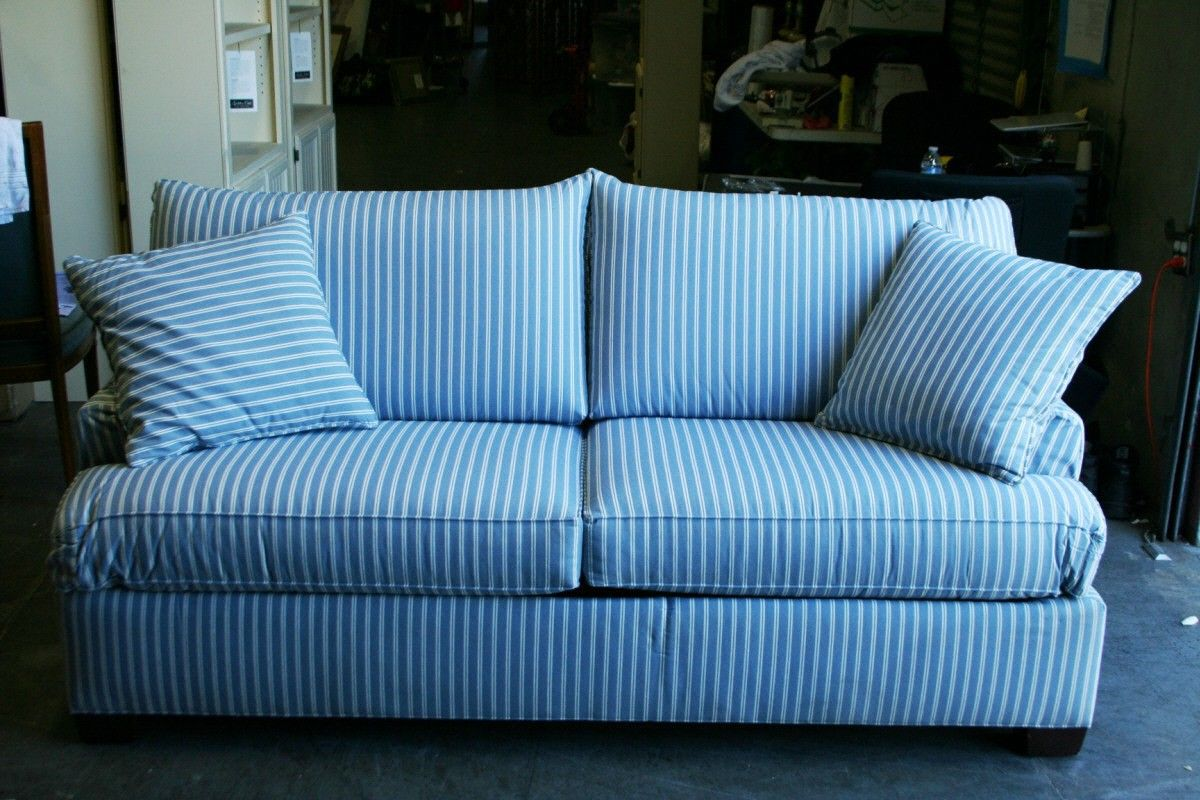 Sleeper Sofa With Air Mattress Ethan Allen ~ http://lovelybuilding ...