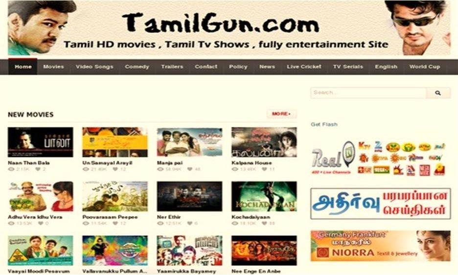 Tamilgun Tamilyogi New Tamil Telugu Malayalam Download Hd Movies In 2020 Hd Movies Movies Film Releases