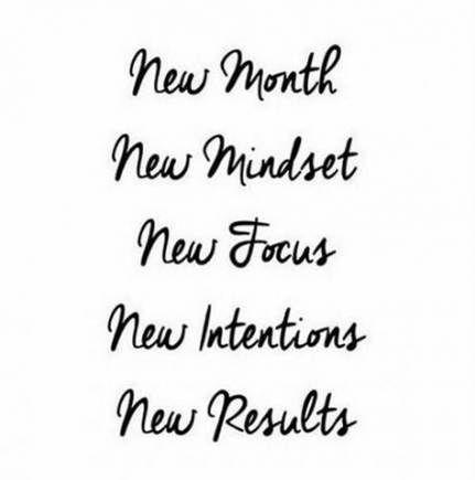 Fitness Motivacin Quotes Progress God 38 Ideas #quotes #fitness