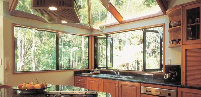 Bi-folding Windows aluminium windows double-hung windows sliding doors & Bi-folding Windows aluminium windows double-hung windows ...