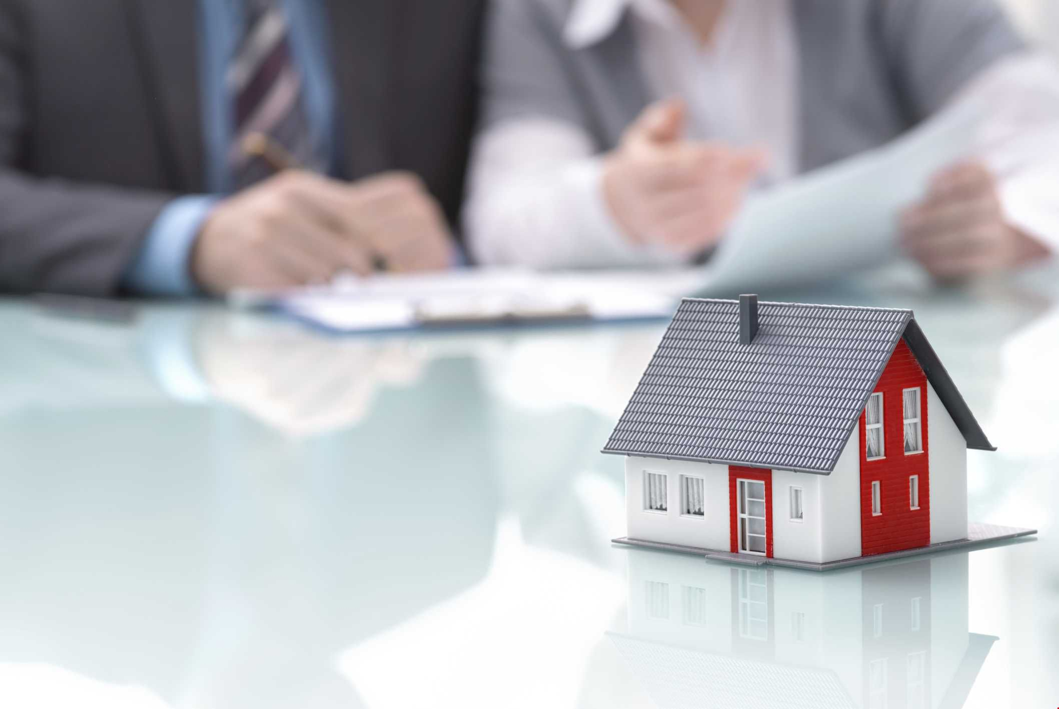 Introduction To Risk Of Return By Real estate tips