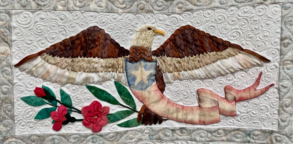 18++ War eagle craft fair 2019 info