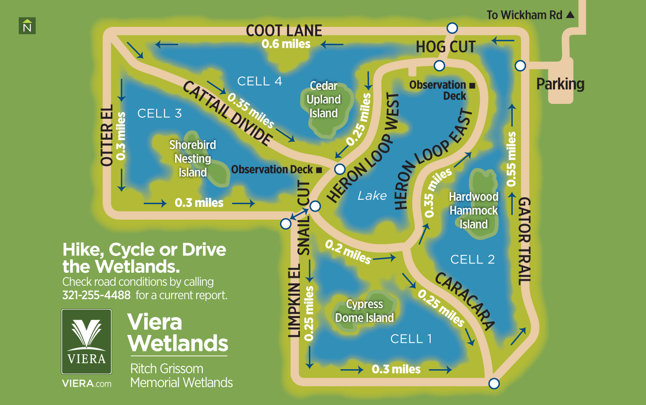 iera Wetlands Trail Map   VIERA, FL WETLANDS   Viera florida ... on map of shalimar, map of big coppitt key, map of oak hill, map of casselberry, map of sebastian inlet state park, map of long key, map of rotonda, map of lake panasoffkee, map of vero lake estates, map of melbourne beach, map of howey in the hills, map of citrus, map of callaway, map of wimauma, map of eastport, map of platinum, map of cassadaga, map of wheat, map of north redington shores, map of sun city center,