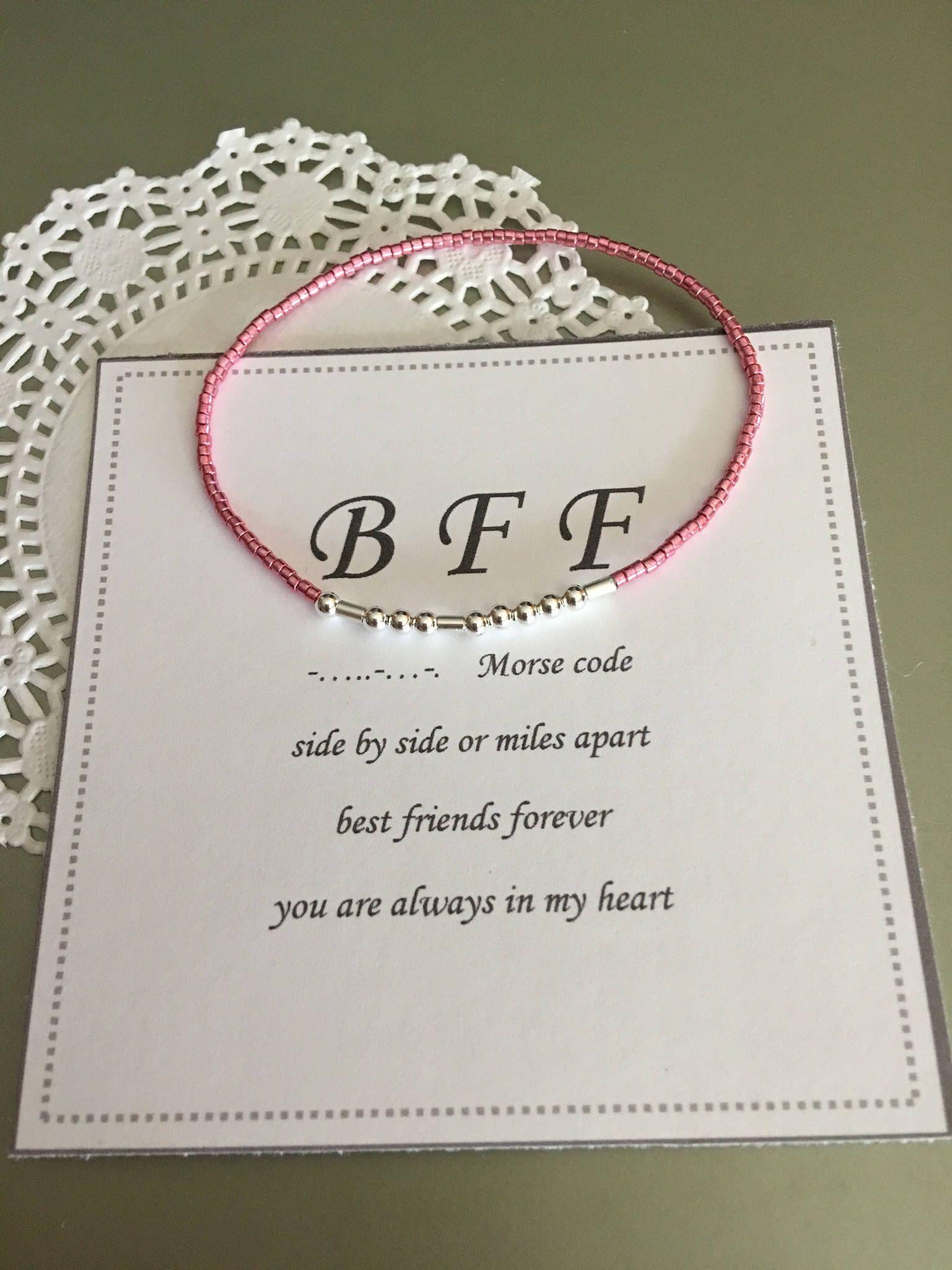 BFF bracelet 9ab63c8e2d