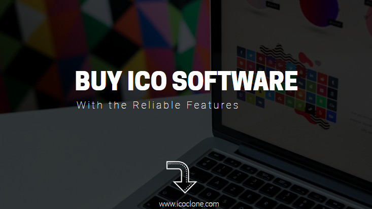 ico-software