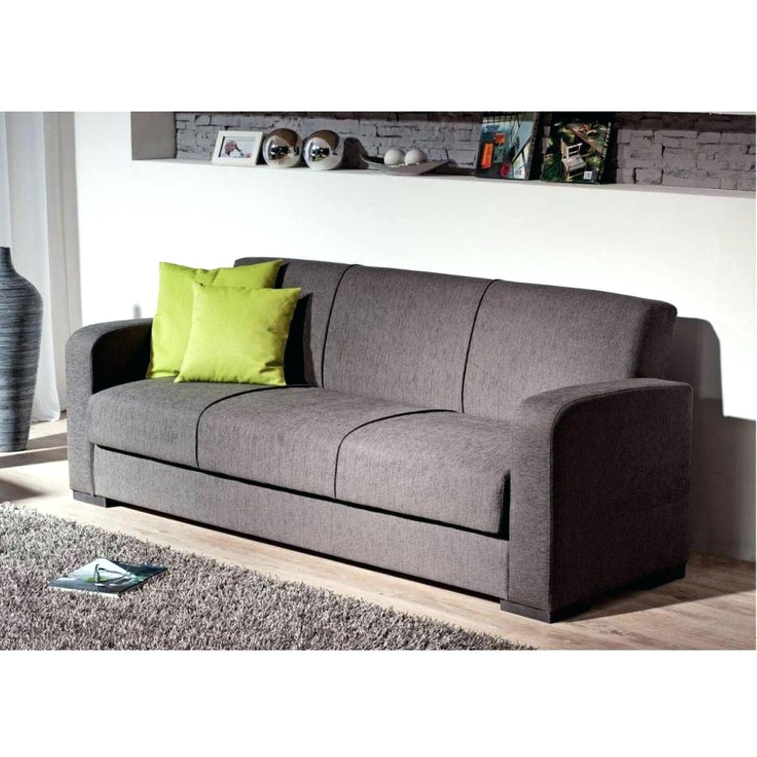 Schlafsofa Zum Ausziehen New Sessel Zum Ausziehen Elegant Sessel Bezug Ikea Sessel Di 2020