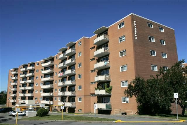 Suites for rent close to Lincoln Fields, Ottawa West ...
