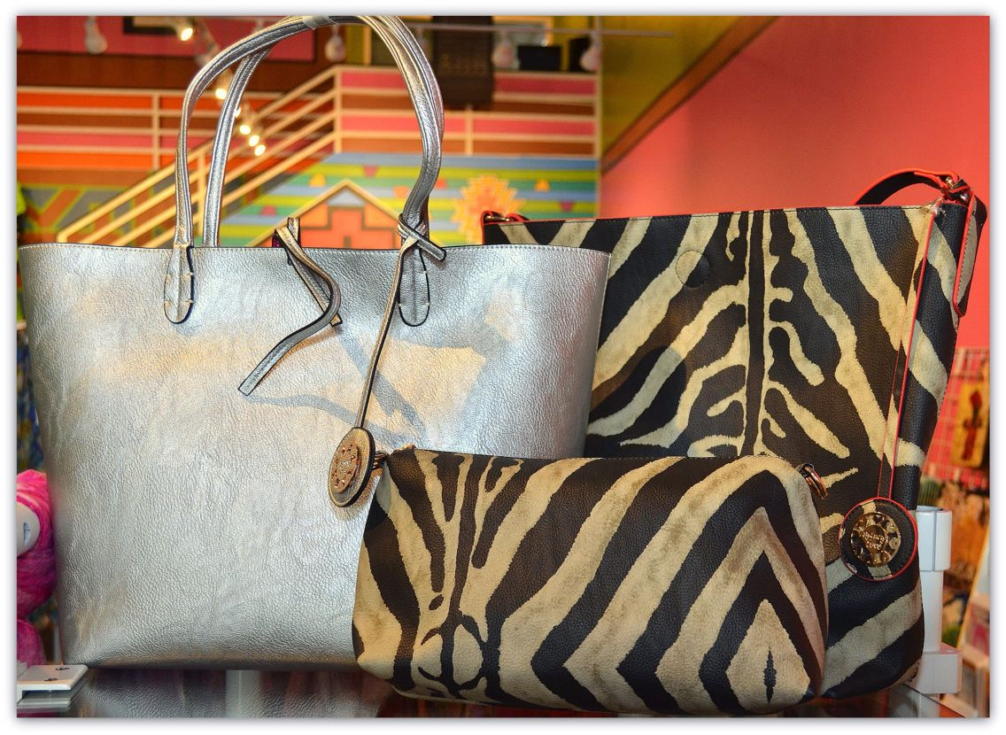 Zambezi Mothers Day gifts - come in this weekend