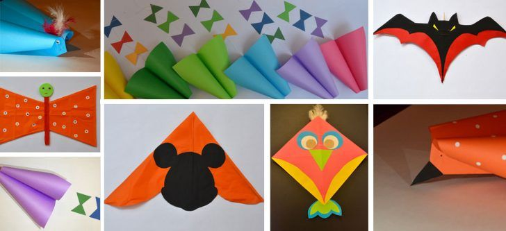 Arts And Crafts Birthday Party Click Image For More Details
