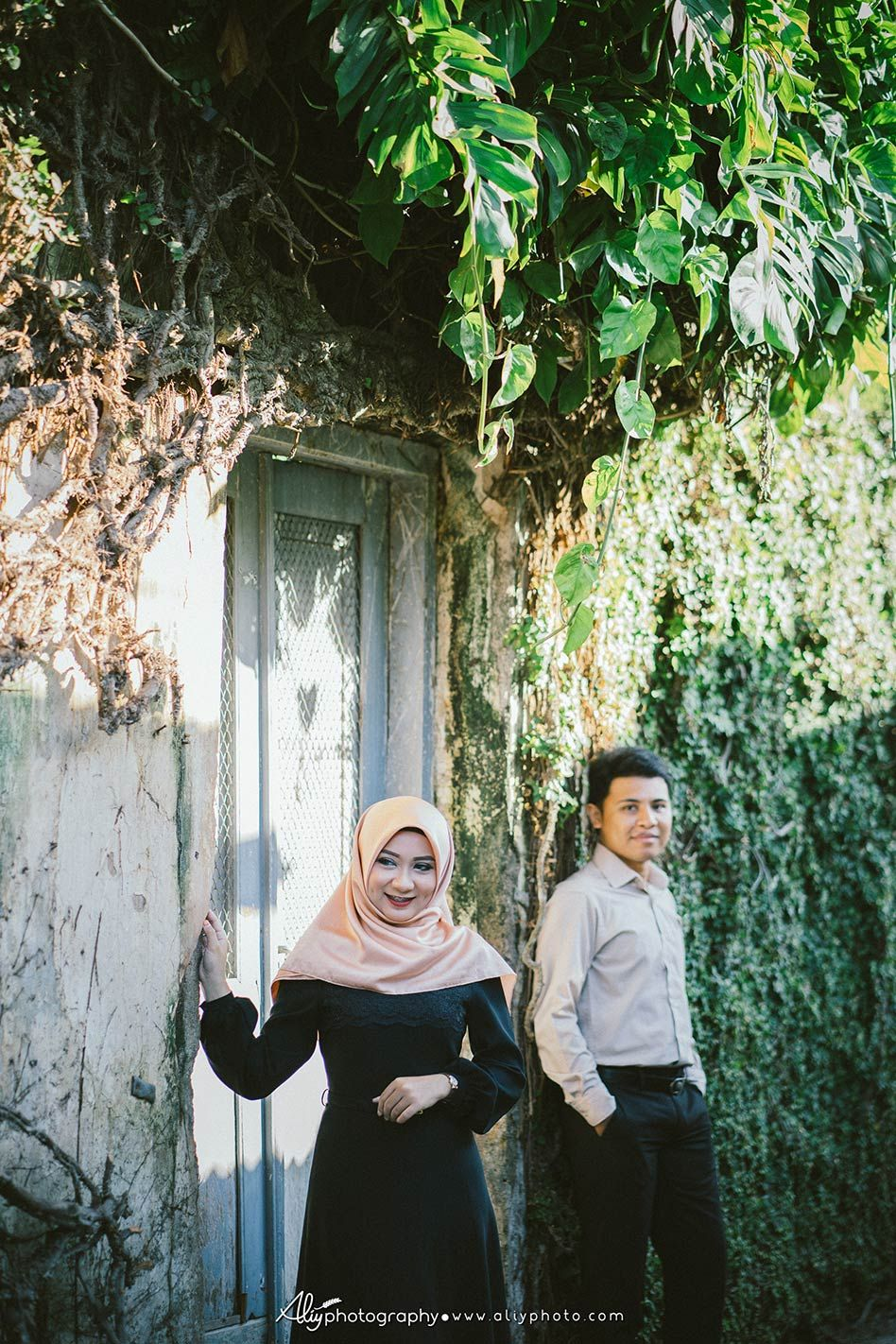 Kotagede Yogyakarta F F Post Wedding Aliy Photography Post Wedding Pre Wedding Photos Wedding Poses