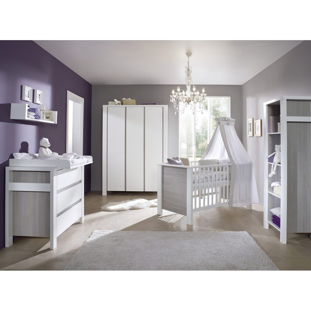 1000+ images about baby bedrooms on pinterest | jazz, baby rooms