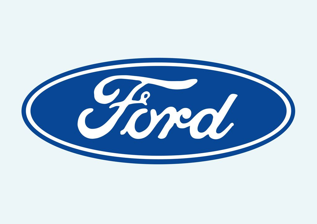 Ford Clip Art Free Clipart Panda Free Clipart Images Ford